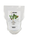 Strawberry Fertilizer 8-12-32 Plus Micronutrients 100% Water Soluble 5 Pounds