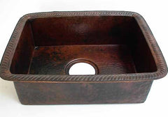 Vintage Kitchen Sinks