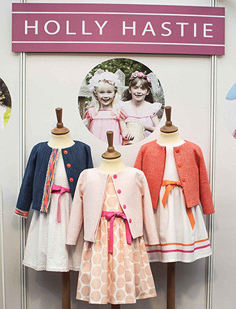 Show Style Kids July 2015 On 12 13 Bubble London Opened Its Doors To The Visitors Team ShowStyleKids Was Present And Here We Give You Our First