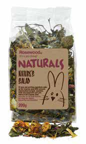 Little Critters - All Natural treats for guinea pigs, bunnies, chinchilla's, degu's, etc