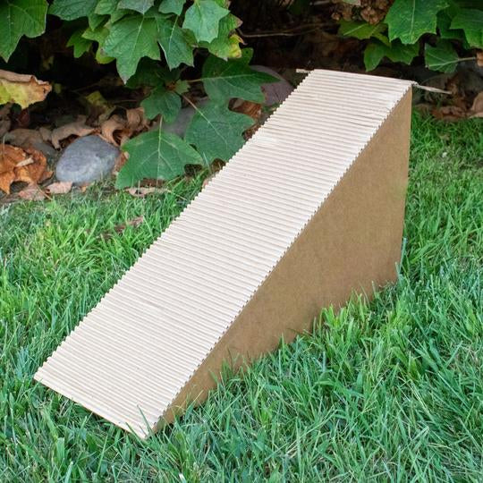 Cottontail Cottage Ramp by Binky Bunny