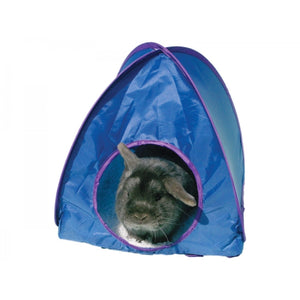 Rosewood Pop Up Tent