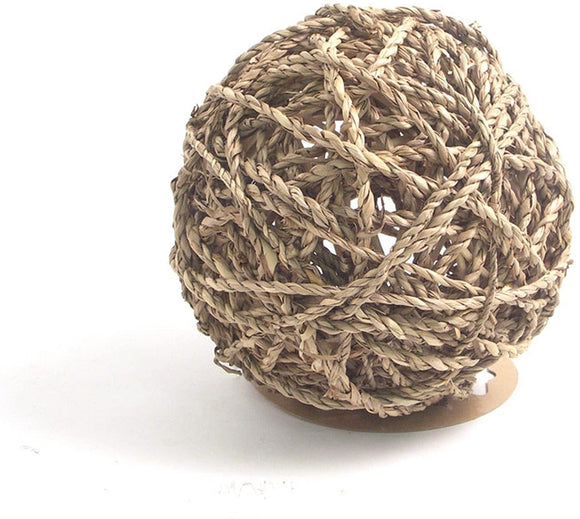 Sea Grass Fun Ball