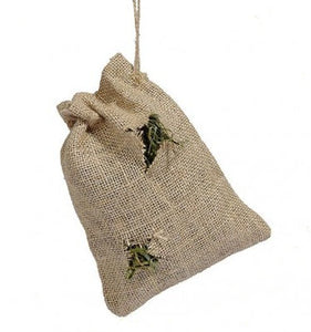 Cool de Sac's Hay Treat Sacs