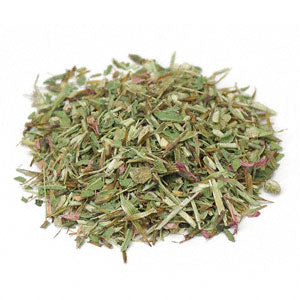 Echinacea (Coneflower) - Dried - All Natural!