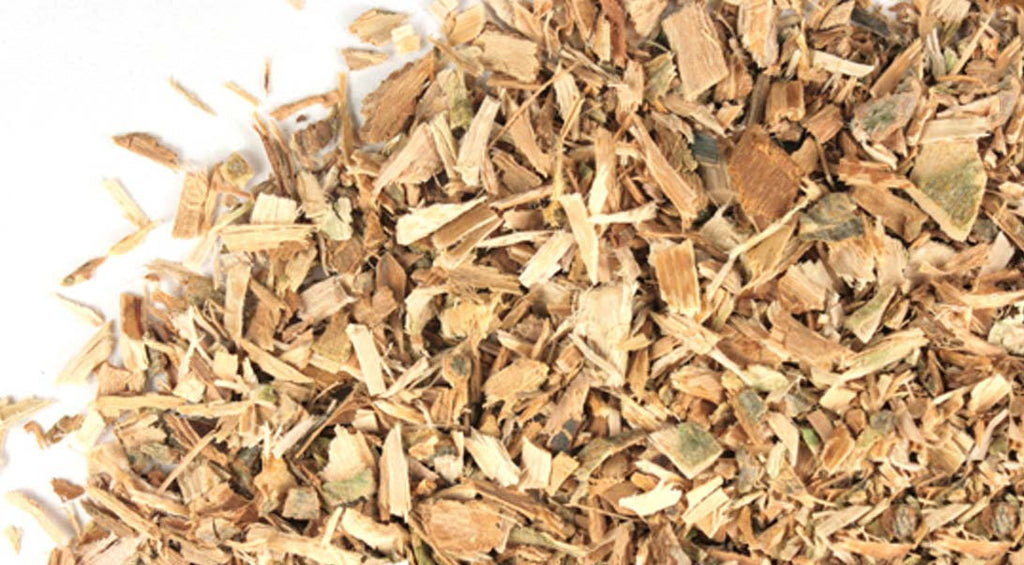 All Natural White Willow Bark ...