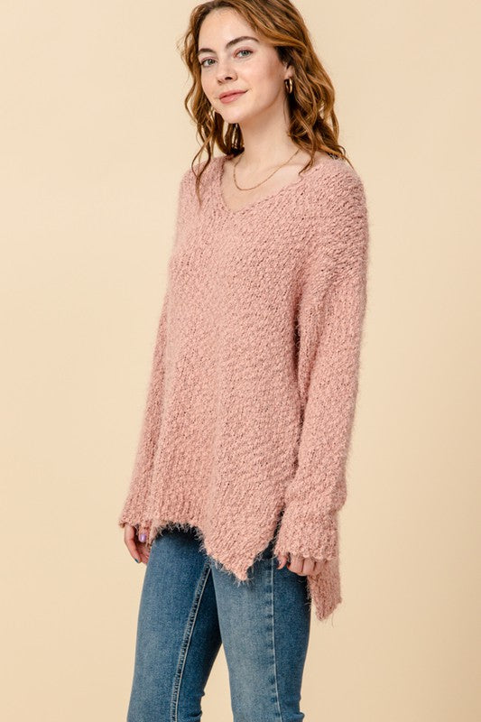 ESME SWEATER