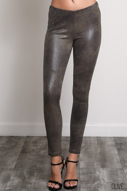 NADIA LEGGINGS