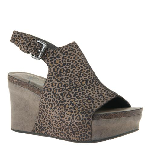JAUNT WEDGES