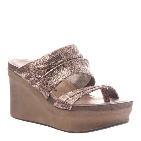 MOONCHILD WEDGES