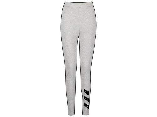 SUPREMA LEGGING - SPORT GRAY