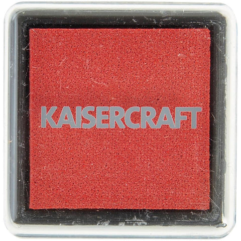 Kaisercraft Ink Pad CHERRY