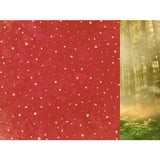 "Kaisercraft 13pc 12""X12"" ENCHANTED Scrapbook Paper Pack Scrapbooksrus"