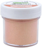 Lawn Fawn ROSE GOLD Embossing Powder