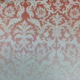 "Scrapbook Customs OMBRE PATTERN # 4 DAMASK 12x12"" Scrapbook Paper"