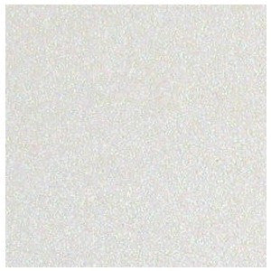 "Best Creation GLITTER 12""X12"" Scrapbook Paper - Scrapbook Kyandyland"