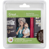 Provo Circut Cartridge PHOTO BOOTH PROPS 3pc - Scrapbook Kyandyland