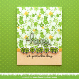 Lawn Fawn SIMPLY CELEBRATE SPRING Dies 6 pc. Scrapbooksrus