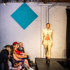 How-Does-Your-PEACE-Fit-Creatington-DTLA-Fashion-Show