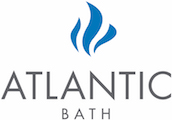 Atlantic Bath