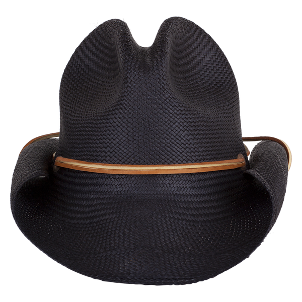South West Rustic Navy - San Francisco Hat Co Au - 2