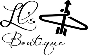 Ll's Boutique