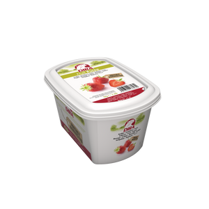 Dira Strawberry Puree