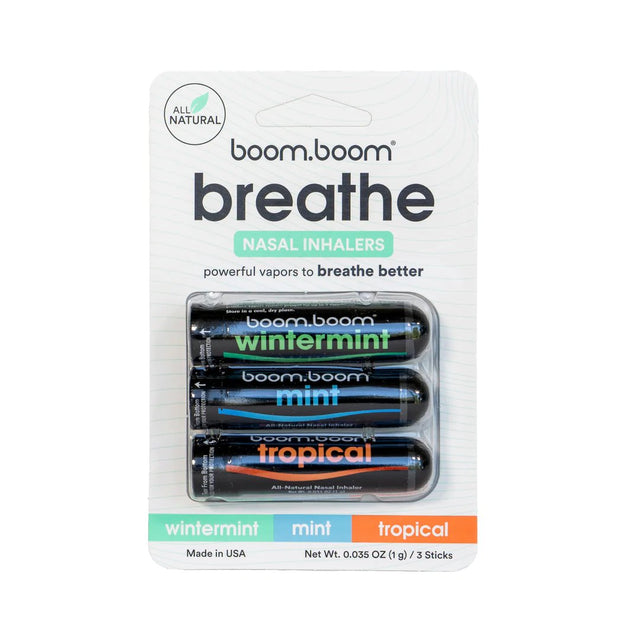 Reviews of BoomBoom Energy