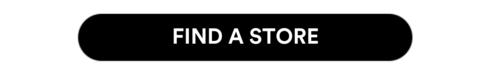 Find a Store Button