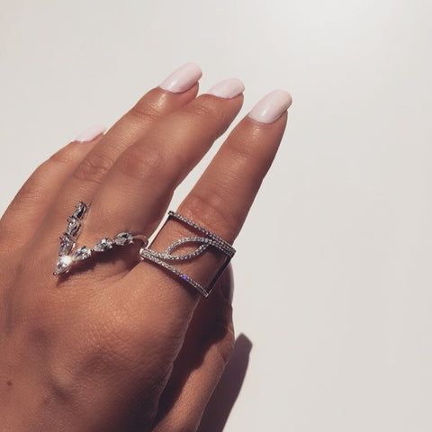 http://shopdiso.com/collections/rings
