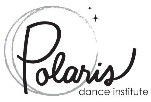 Polaris Dance Institute - Jazz Levels I - IV