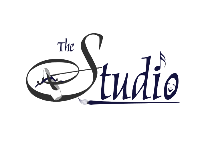 The Studio - Creative Movement (Girls)