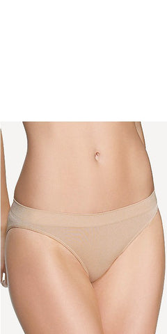 Seamless Gym Briefs 1478-A 1478-C - Dancer's Wardrobe