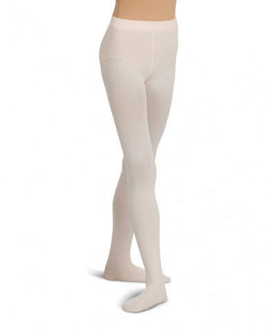 Adult Ultra Soft Footed Tights 1915 - Dancer's Wardrobe