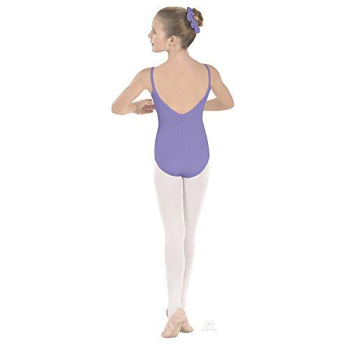 Child Camisole Leotard - Dancer's Wardrobe
