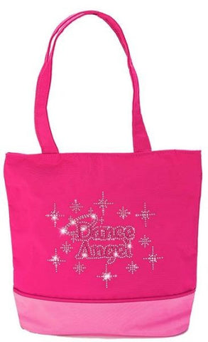 BAG SASSI AGL-01 - Dancer's Wardrobe