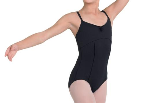 5f5664ecf Child Leotards – Dancer s Wardrobe