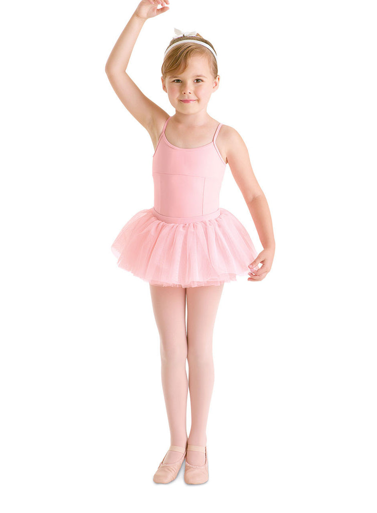 Tutu Skirt by Bloch - Dancer's Wardrobe