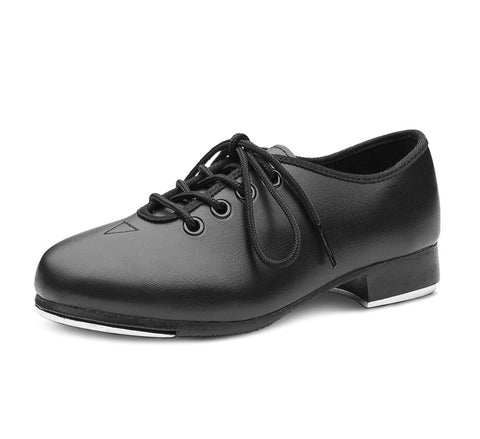 Adult Tap Shoe dn3710l - Dancer's Wardrobe