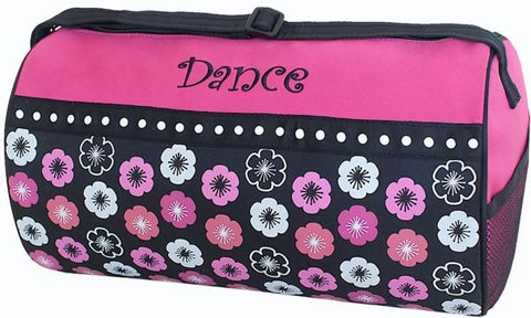 BAG SASSI FLP-02 - Dancer's Wardrobe