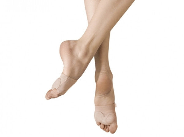 Bloch Footwrap - Dancer's Wardrobe