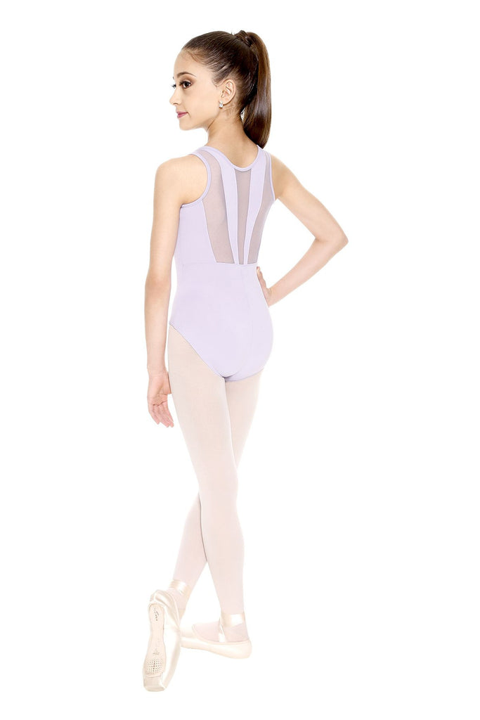 "Child ""Kerry"" Leotard L-1229ME - Dancer's Wardrobe"