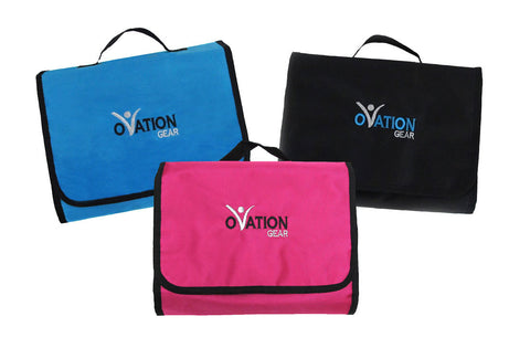Make Up Organizer for Ovation Performance Bags - Dancer's Wardrobe