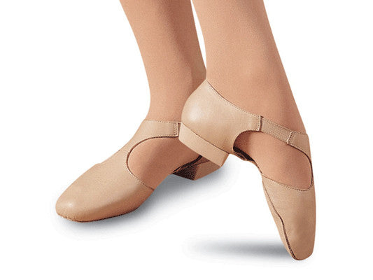 Child Capezio Pedini 321c - Dancer's Wardrobe
