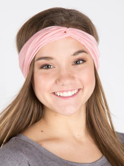 Headbands - Dancer's Wardrobe