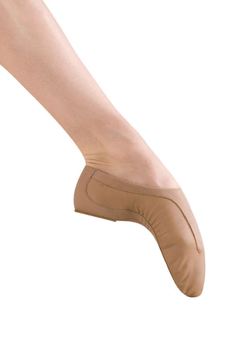 Pulse Jazz Shoe S0470L - Dancer's Wardrobe