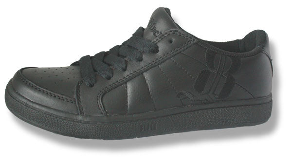 Klassik Hip Hop Sneaker Bloch S0515L - Dancer's Wardrobe