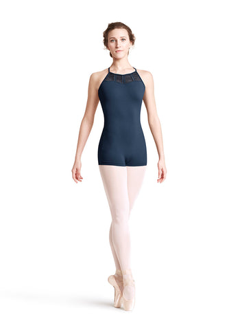 Camisole Unitard - Dancer's Wardrobe