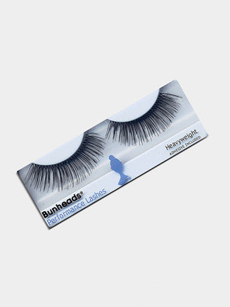 Performance Lashes HEAVY WEIGHT BH601 - Dancer's Wardrobe