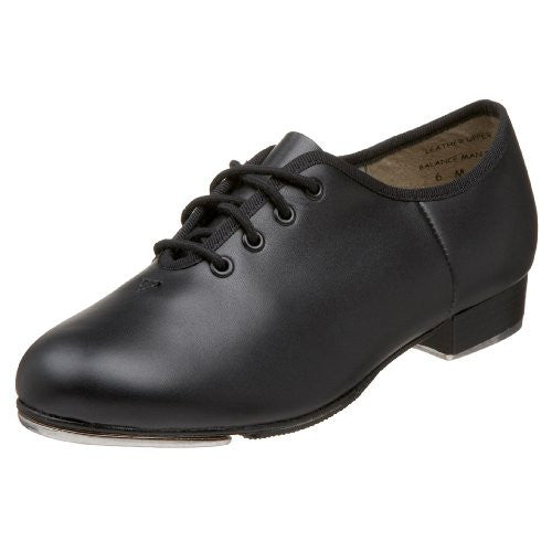 Capezio Teletone X-treme Tap Shoe (CLOSE OUT) - Dancer's Wardrobe